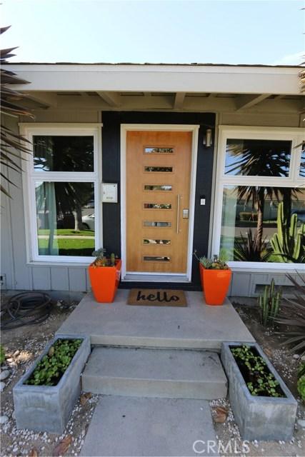 6431 E Marita St, Long Beach, CA 90815 Photo 3