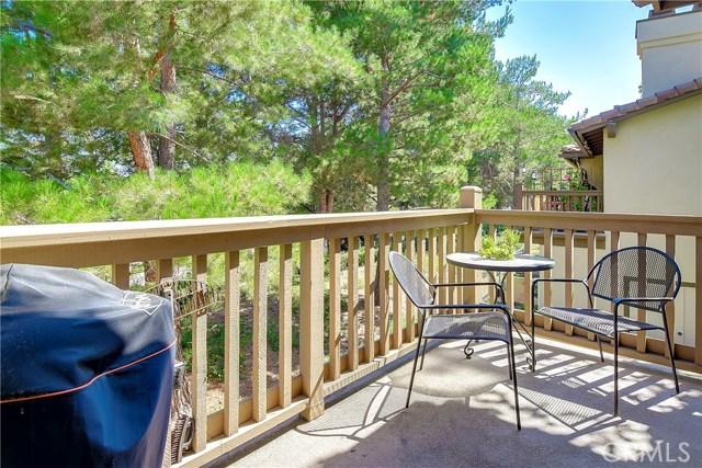 71 Timbre Rancho Santa Margarita, CA 92688 - MLS #: OC17185903