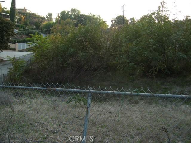 3550 E Cameron Avenue, West Covina CA: http://media.crmls.org/medias/bb9b9bf3-81b3-47cf-83e0-3053790b821c.jpg