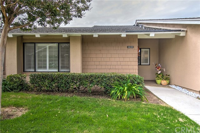 8565 Colusa Circle 907C , CA 92646 is listed for sale as MLS Listing OC18241519