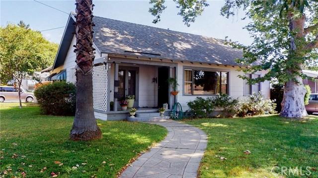 651 King St, Monrovia, CA, 91016