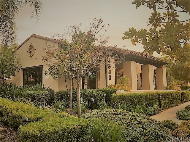 4321 Owens Street, Corona CA: http://media.crmls.org/medias/bb9db170-c91e-4555-98b8-55d626bacd98.jpg
