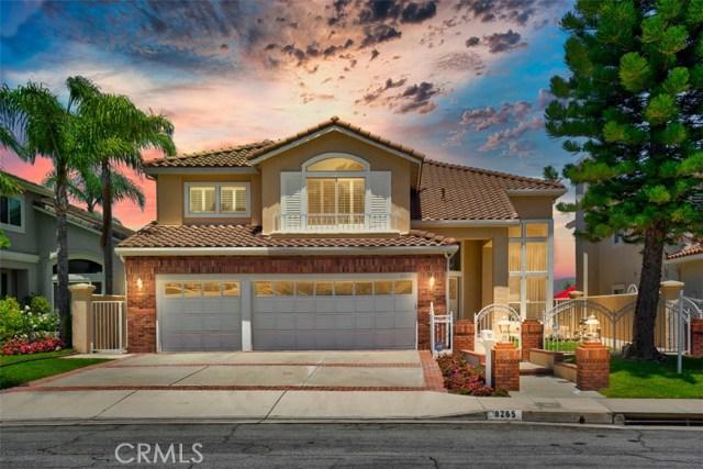 Photo of 8265 E Somerset Lane, Anaheim Hills, CA 92808