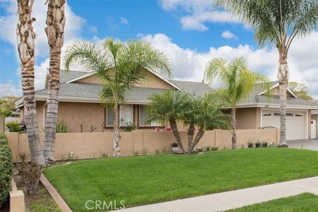 2710 E Puritan Pl, Anaheim, CA 92806 Photo 4