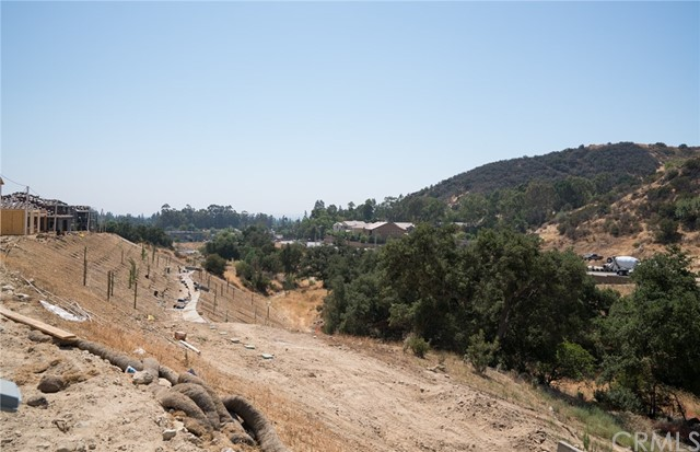 24040 Schoenborn Street West Hills, CA 91304 - MLS #: IV17238778