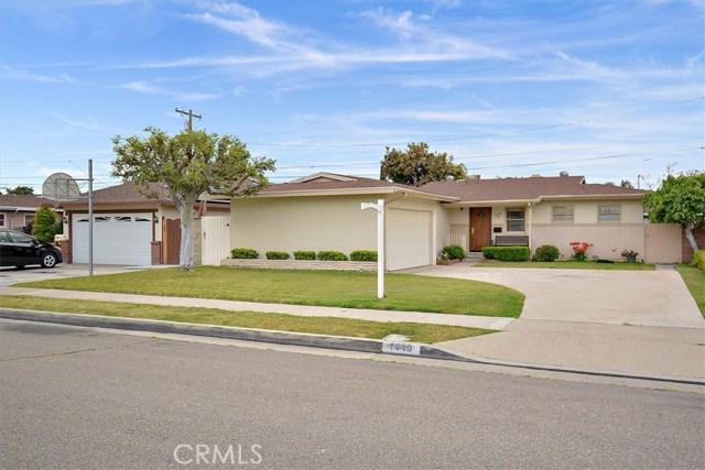 1440 E Pinewood Av, Anaheim, CA 92805 Photo 18