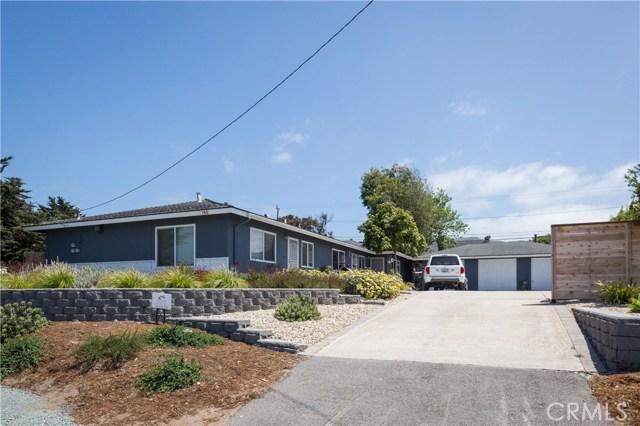 Property for sale at 765 Los Osos Valley Road, Los Osos,  California 93402