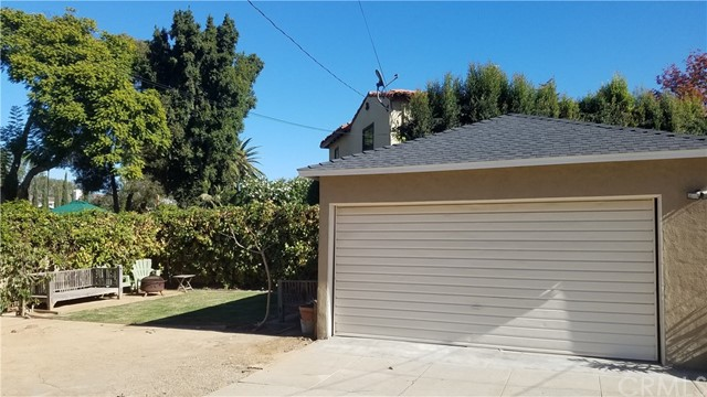 , CA  is listed for sale as MLS Listing PW17251888