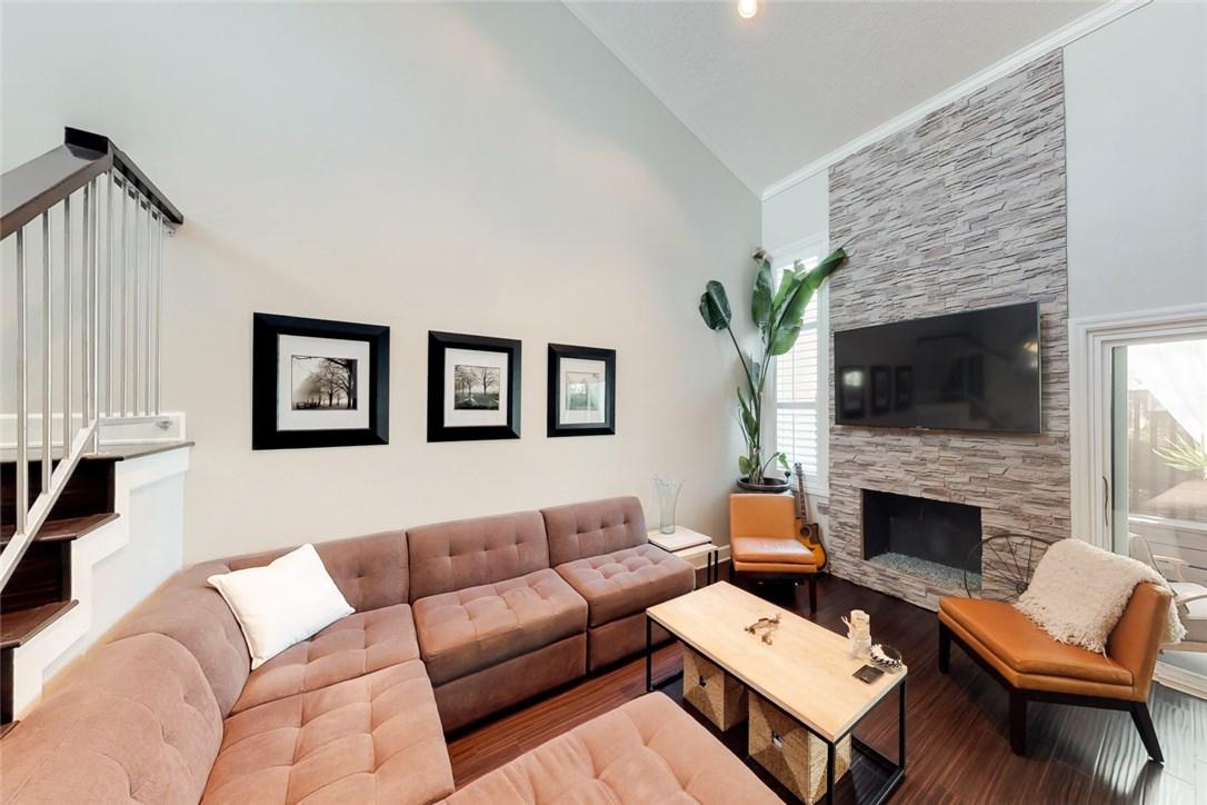 4775  Serrente 92886 - One of Cheapest Homes