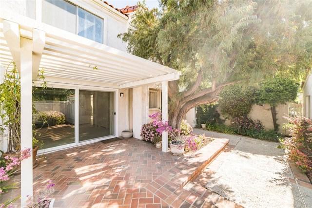 4855 Royce Rd, Irvine, CA 92612 Photo 11