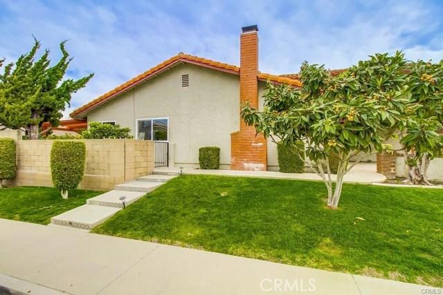 14611 Laurel Av, Irvine, CA 92606 Photo 1