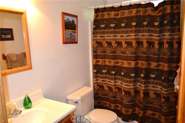 8035 A Koon Hollar, Wawona CA: http://media.crmls.org/medias/bba860ee-be3b-4df1-a6f9-5fd99ee54b68.jpg
