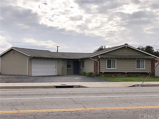 916 Torrance Boulevard, Torrance CA 90502