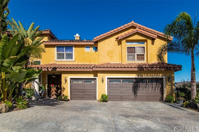 Photo of 7614  La Coruna Place, Carlsbad, CA 92009