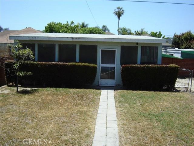 9609 S 5th Avenue, Inglewood CA: http://media.crmls.org/medias/bba8ef18-90c1-418f-b3c5-f80f62660f48.jpg