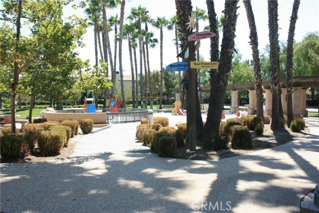 8 Grapevine, Irvine, CA 92602 Photo 28