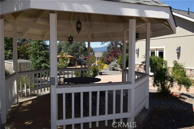 21126 Yankee Valley Road, Hidden Valley Lake CA: http://media.crmls.org/medias/bbaa2297-bd6f-45e2-a570-1644f236a7af.jpg