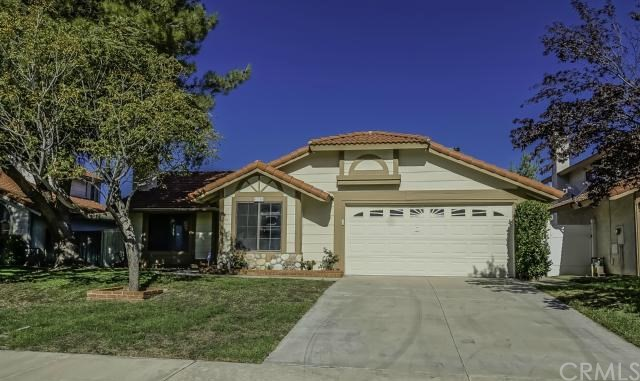 45980 Parsippany Ct, Temecula, CA 92592 Photo 0