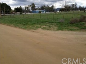 30855 Holland Road Winchester, CA 92596 - MLS #: SW17092942