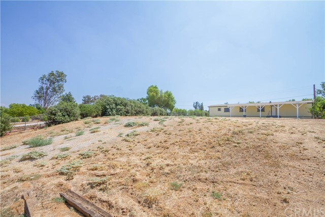 22250 Serena Way Perris, CA 92570 - MLS #: SW17200736