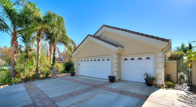14085 Shepherd Drive Rancho Cucamonga, CA 91739 is listed for sale as MLS Listing CV17264188