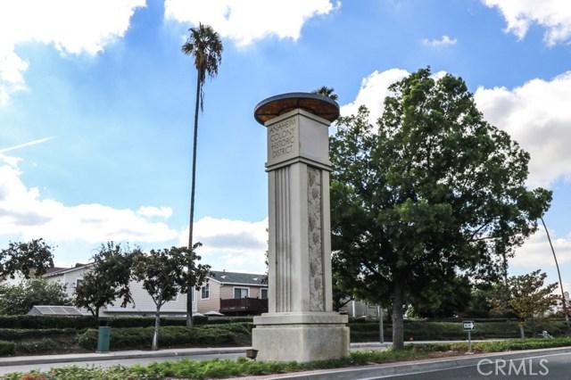 148 N Kroeger St, Anaheim, CA 92805 Photo 27