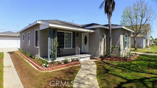 811 W Columbia St, Long Beach, CA 90806 Photo 2