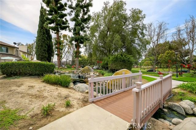 1985 W Bayshore Dr, Anaheim, CA 92801 Photo 28