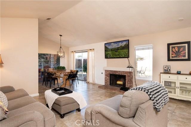 13454 Desert Primrose Lane,Victorville,CA 92392, USA