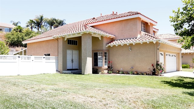 28304 Tierra Vista Rd, Temecula, CA 92592 Photo 5