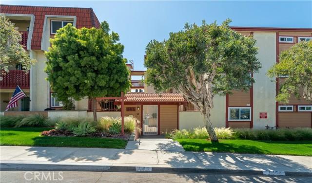 945 Pepper St 209, El Segundo, CA 90245 photo 19