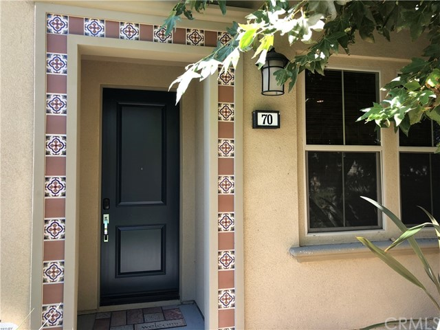 , CA  is listed for sale as MLS Listing OC18219599