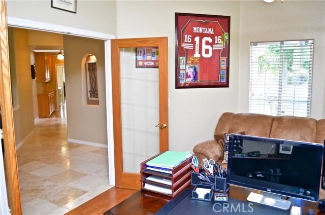 1111 Middle Ridge Lane, Nipomo CA: http://media.crmls.org/medias/bbb66dec-b944-4c85-8b2e-8978010fee65.jpg