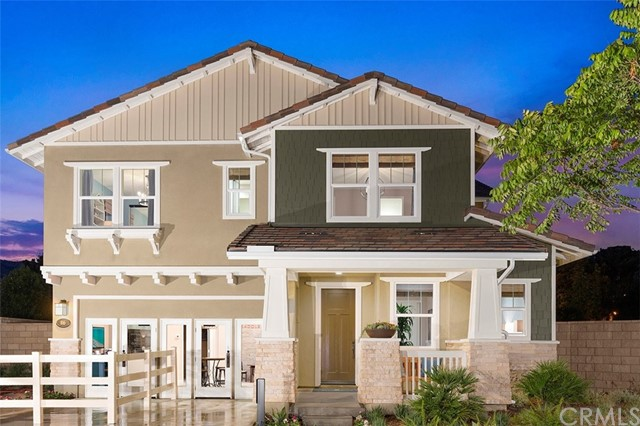 Detail Gallery Image 1 of 1 For 816 Bridle Ct, San Dimas,  CA 91773 - 5 Beds | 4/1 Baths