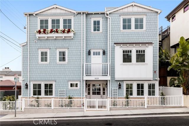3225 Highland Hermosa Beach CA 90254