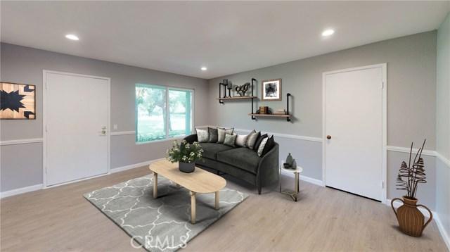 29 wild wood Irvine, CA 92604 - MLS #: IV18282564