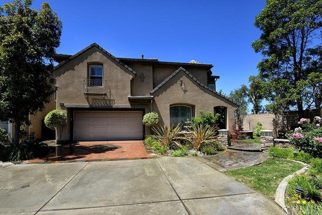 3809 Plymouth Drive, Seal Beach, CA, 90740