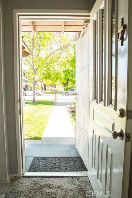 1183 W Beacon Av, Anaheim, CA 92802 Photo 6
