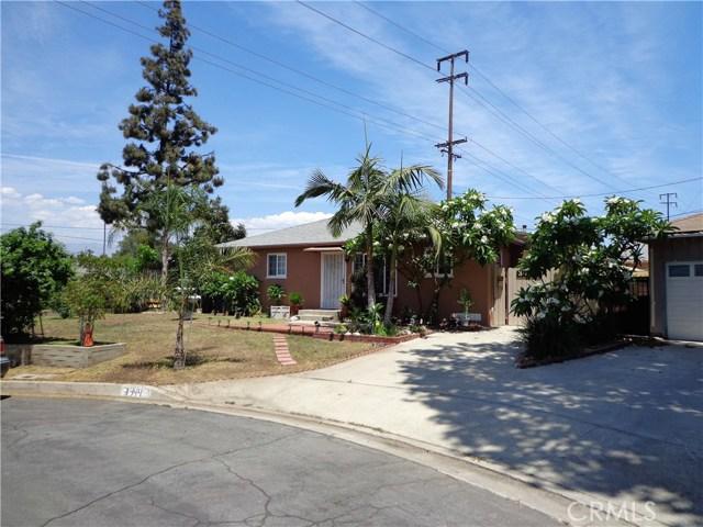 3944 N Frijo Avenue, Covina CA: http://media.crmls.org/medias/bbbc8e47-1c0c-4ba0-aef6-f4c79f169855.jpg