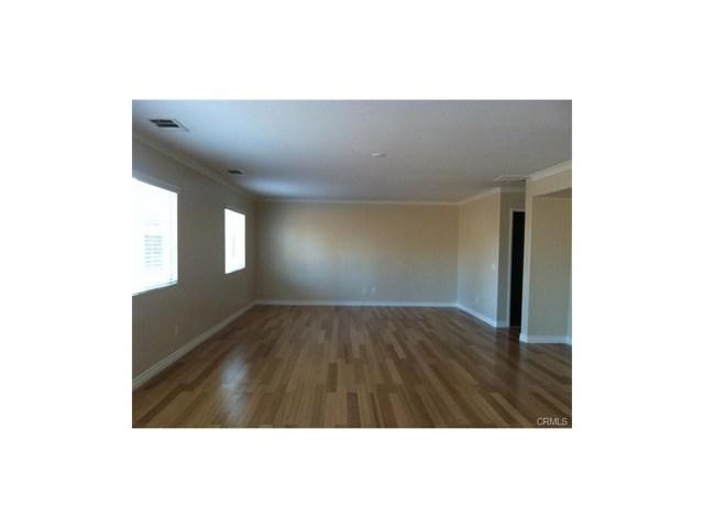 28847 Lavatera Avenue Murrieta, CA 92563 - MLS #: CV17213989