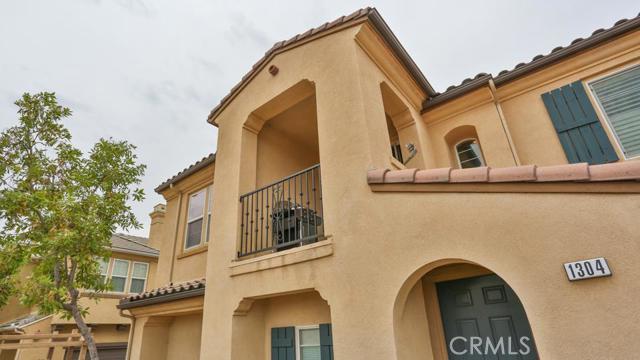 Single Family Home for Sale, ListingId:34184637, location: 1800 East Lakeshore Drive # Lake Elsinore 92530