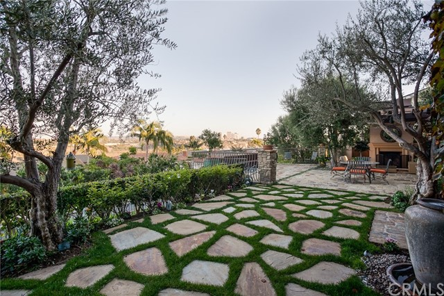 1630 Antigua Way Newport Beach, CA 92660 - MLS #: PW18268661