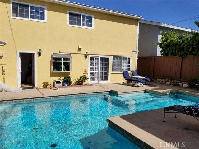 417 N Prospect Avenue Redondo Beach, CA 90277 - MLS #: PV18187843