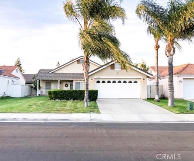 25598 Calabria Drive,Moreno Valley,CA 92551, USA