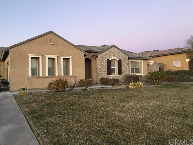 19538 Chuparosa Road,Apple Valley,CA 92307, USA