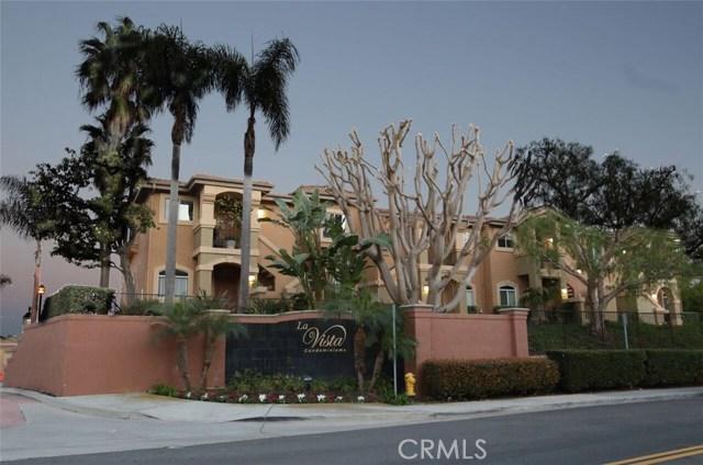 30902 Clubhouse Drive 15G, Laguna Niguel, CA, 92688