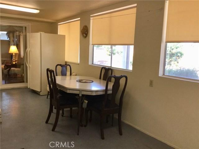 12009 Hartdale Avenue, La Mirada CA: http://media.crmls.org/medias/bbc2c918-53c9-4f01-95e7-a11e0b462c66.jpg