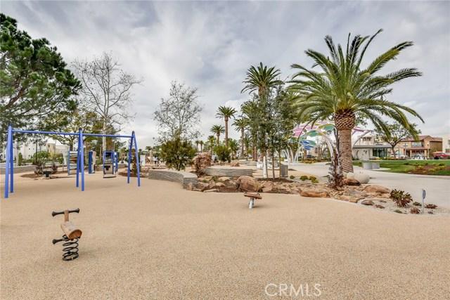 132 Terrapin, Irvine, CA 92618 Photo 7