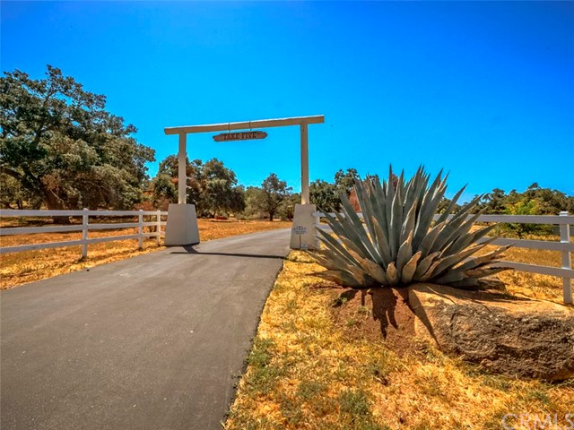 , CA  is listed for sale as MLS Listing SW15081412