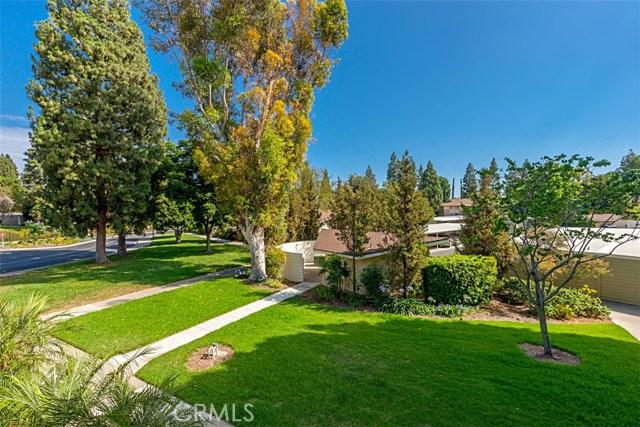 124 Via Estrada Unit R Laguna Woods, CA 92637 - MLS #: OC18164733